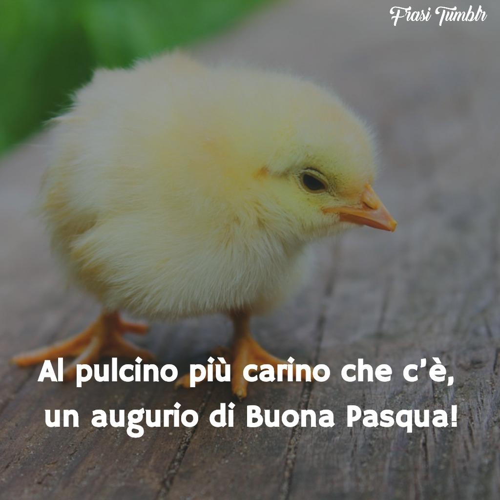 frasi-auguri-pasqua-pulcino-1024x1024