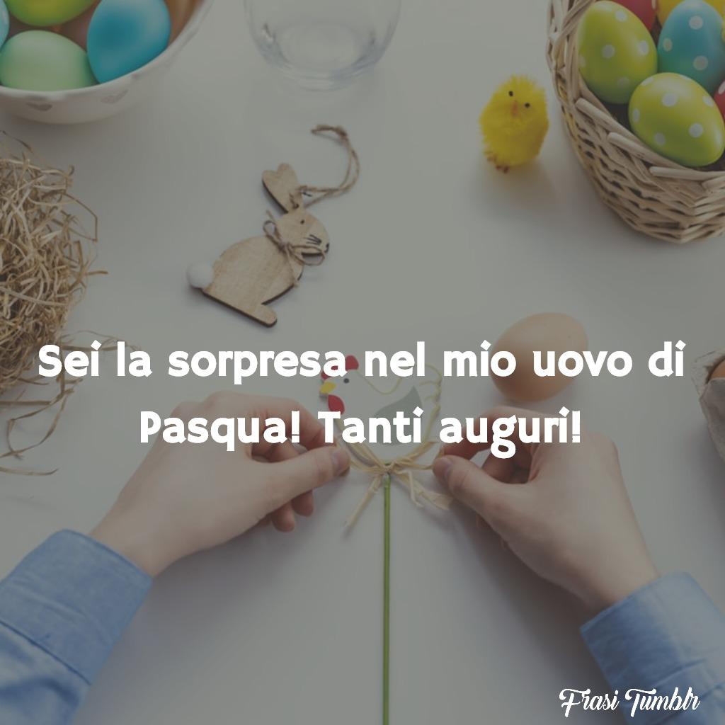 frasi-auguri-pasqua-sorpresa-uovo-1024x1024