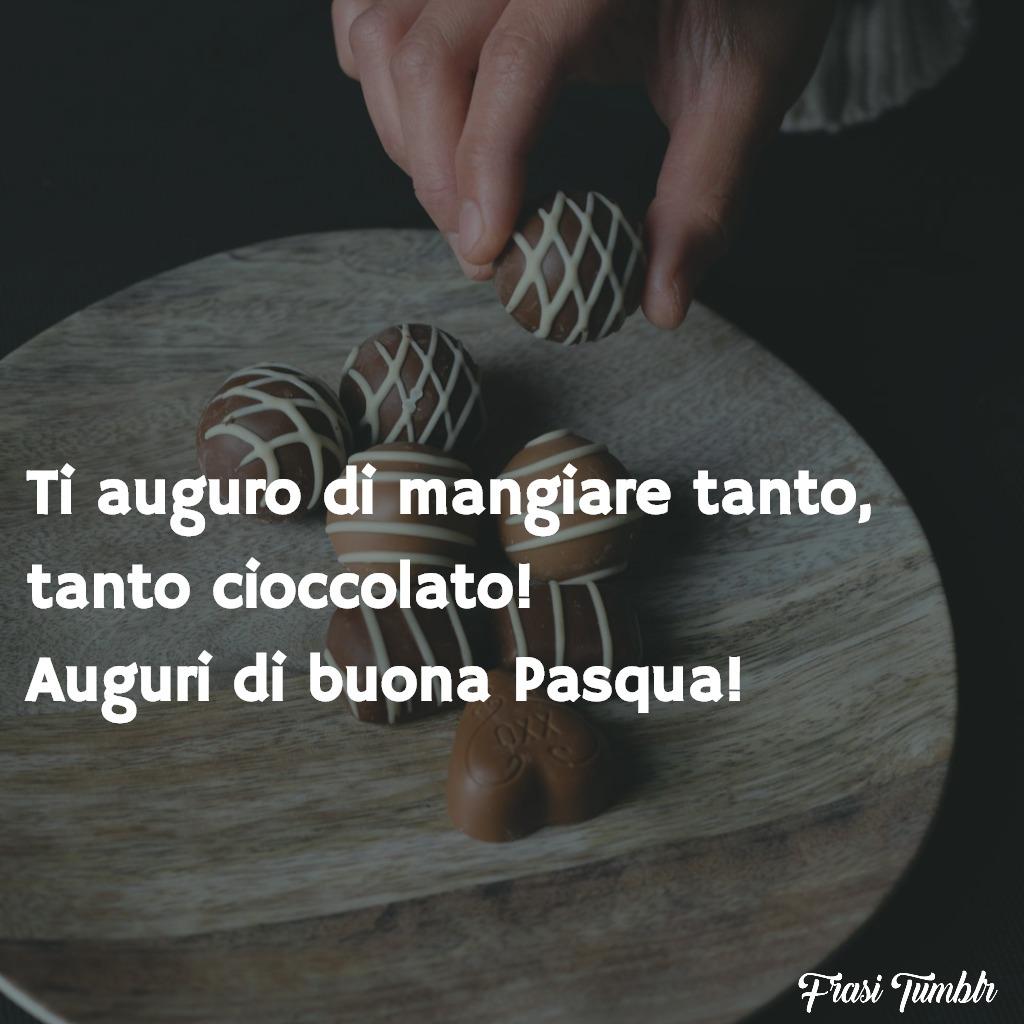 frasi-auguri-pasqua-tanto-cioccolato-1024x1024