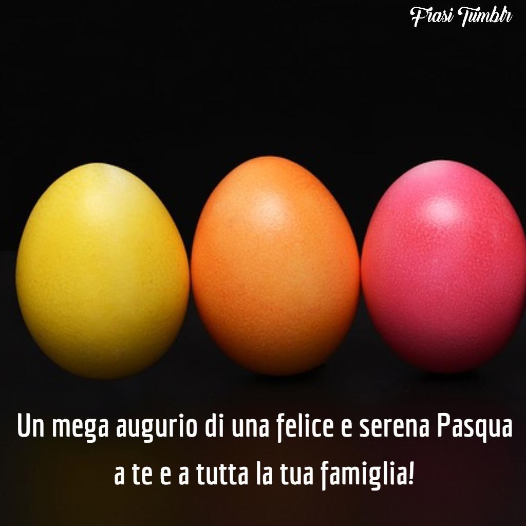 frasi-auguri-serena-pasqua-famiglia-1024x1024