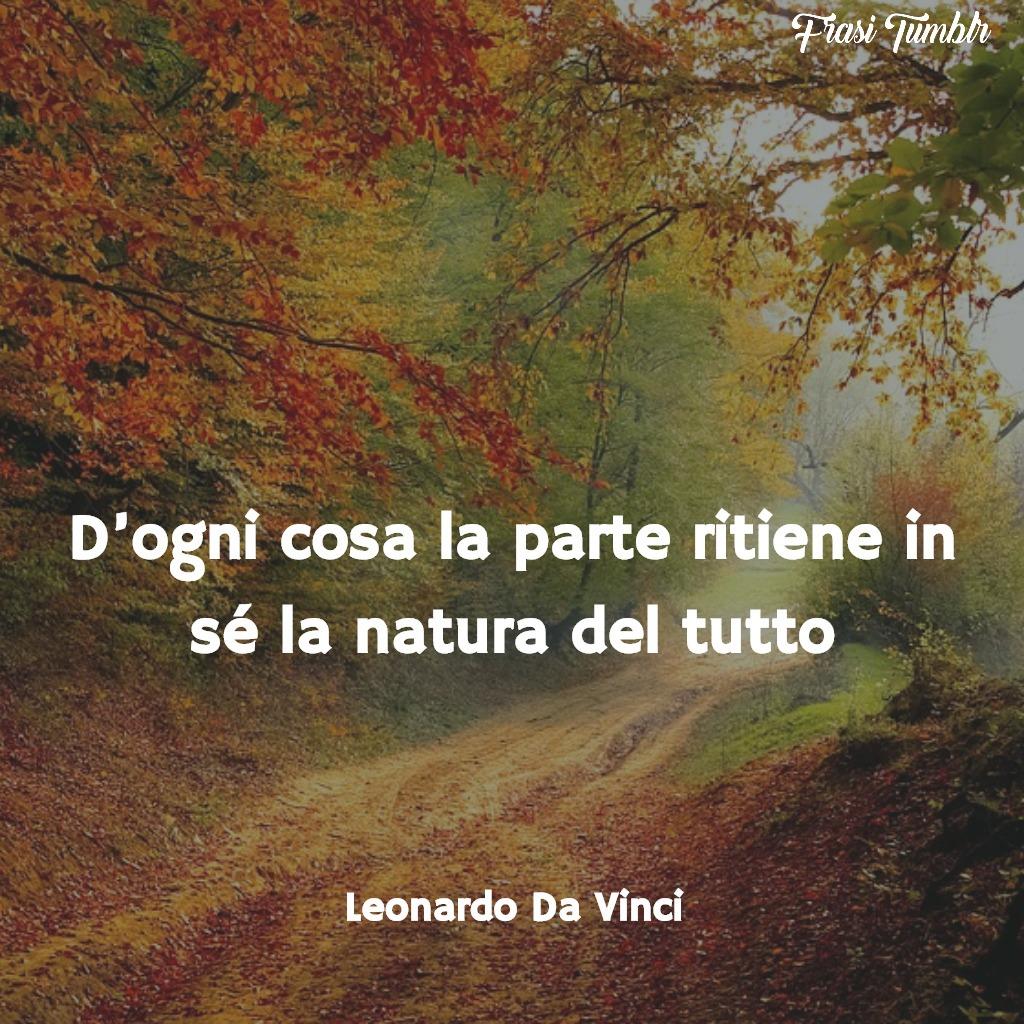 frasi-leonardo-da-vinci-natura-1024x1024