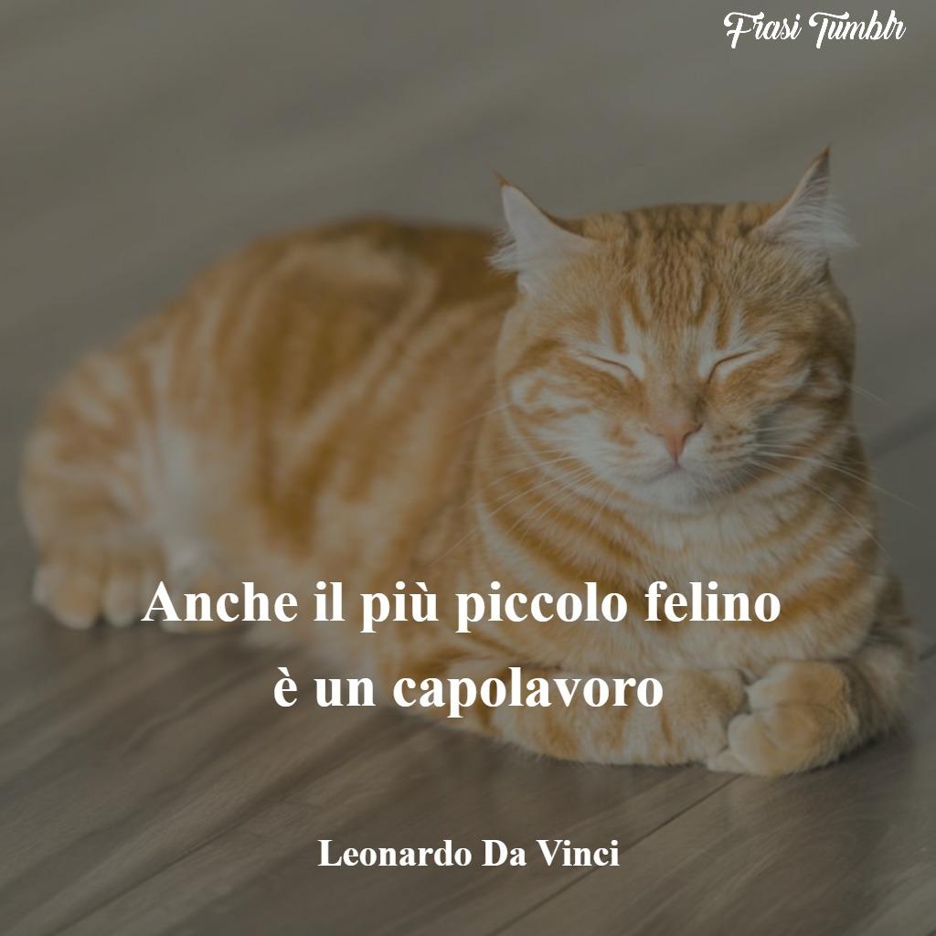 frasi-leonardo-da-vinci-piccolo-felino-capolavoro-1024x1024