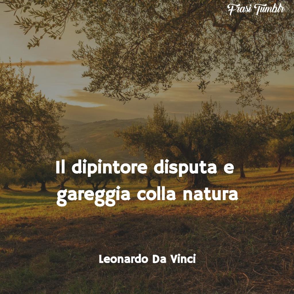 frasi-leonardo-da-vinci-pittore-gareggia-natura-1024x1024
