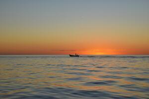 immagini e frasi sul mare