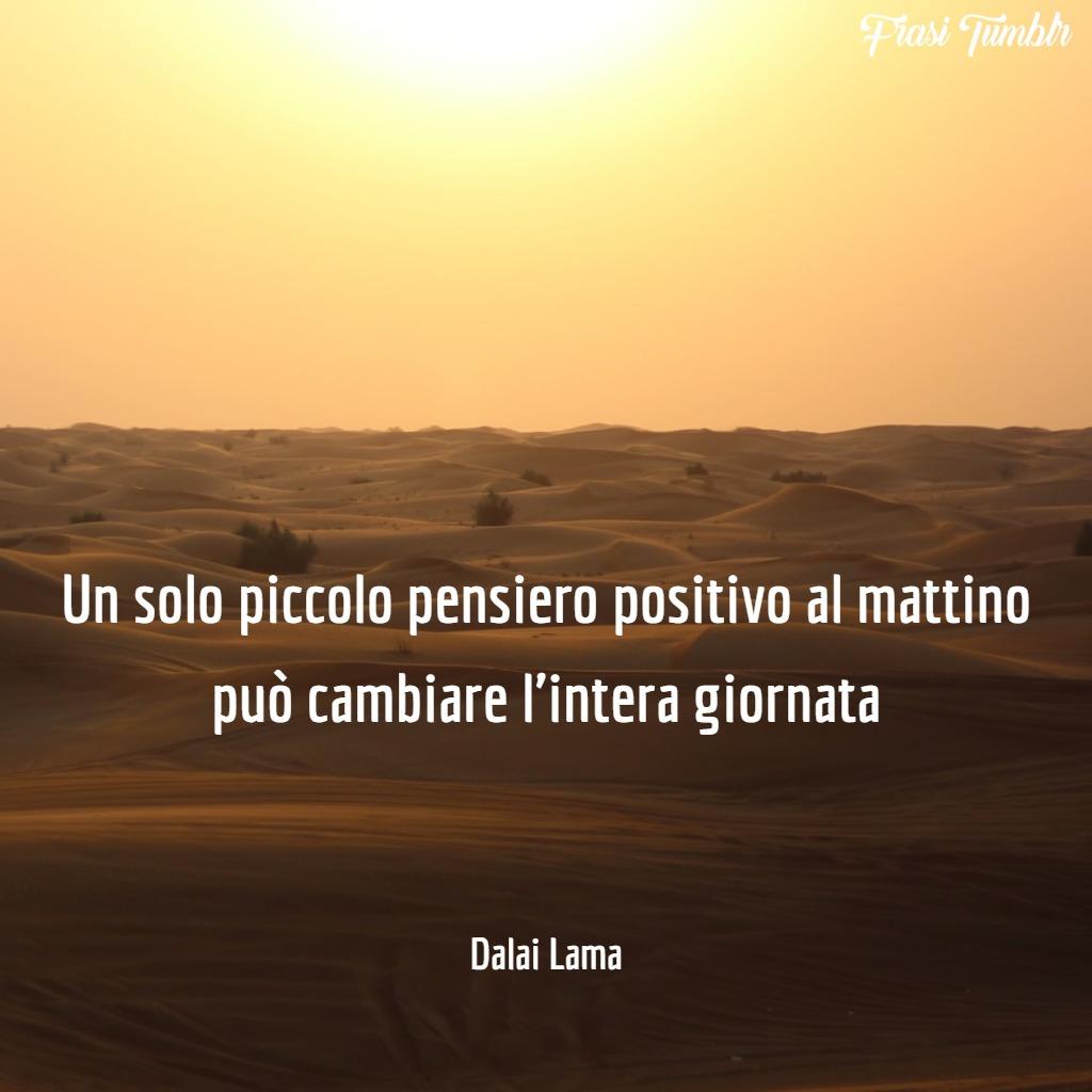 frasi-pensiero-positivo