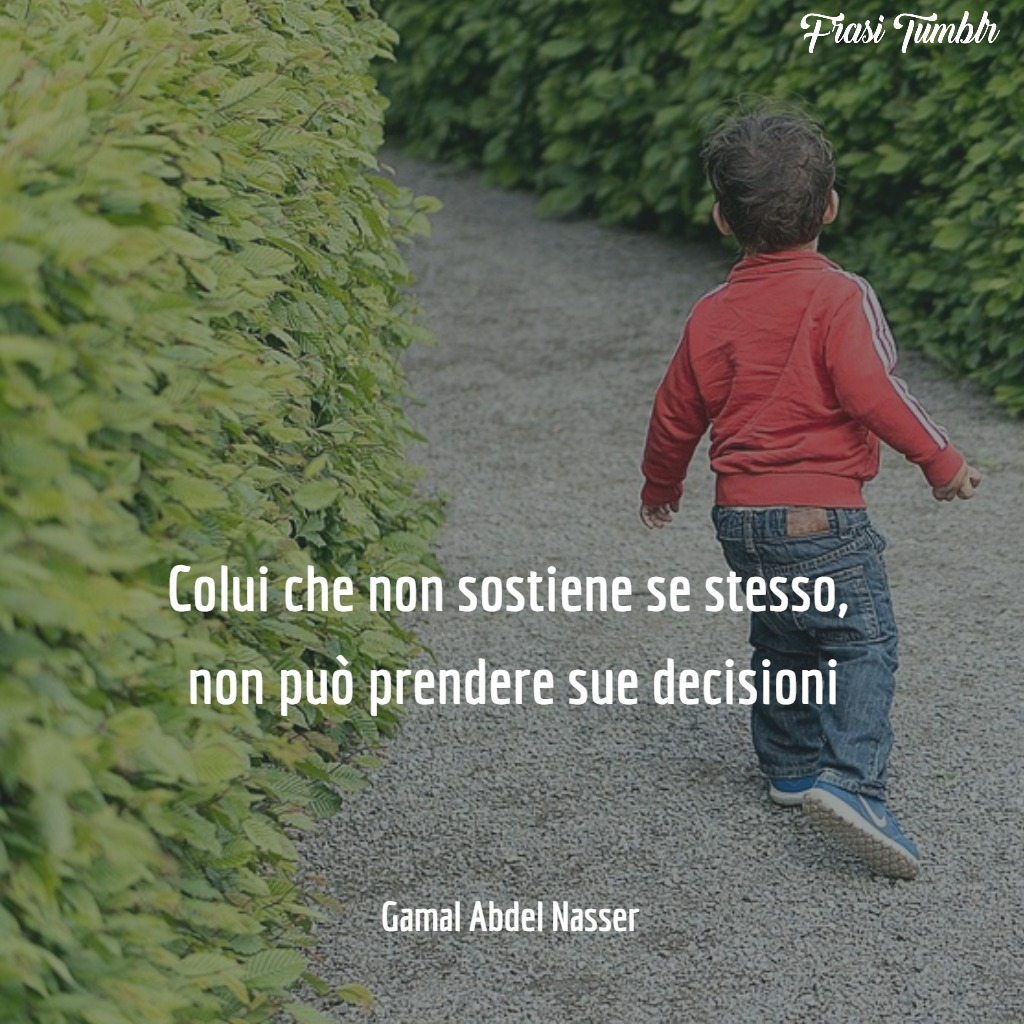 frasi-scelte-vita-decisioni-abdel-nasser-1024x1024
