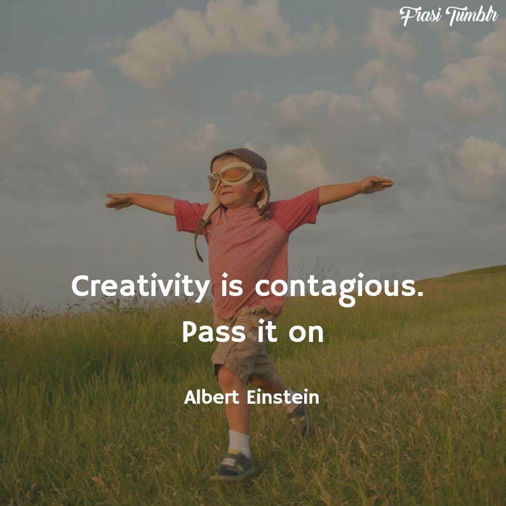 frasi-sogni-inglese-creatività-contagiosa