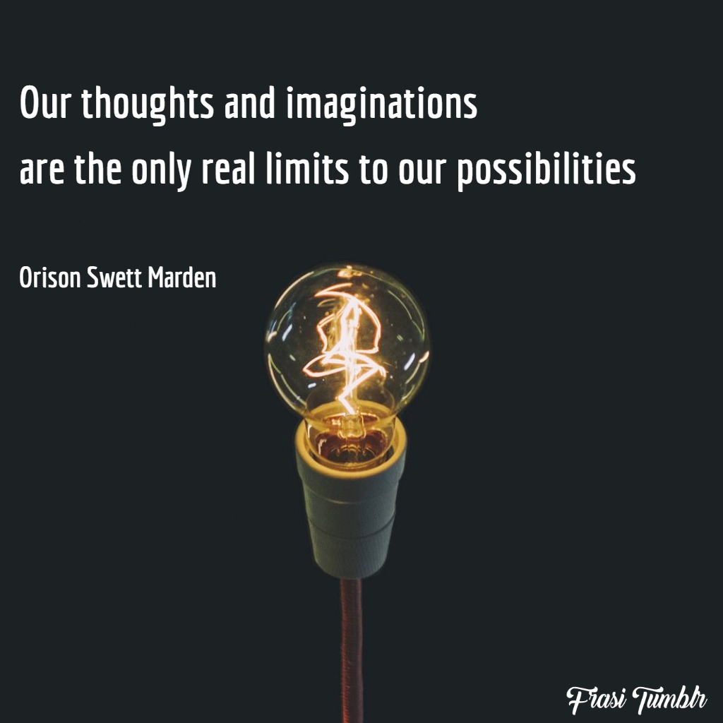frasi-sogni-inglese-creatività-possibilità