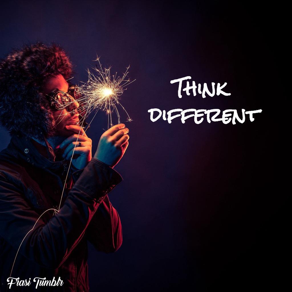 frasi-sogni-inglese-pensa-differente