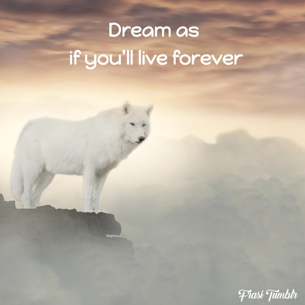 frasi-sogni-inglese-sogna-sempre