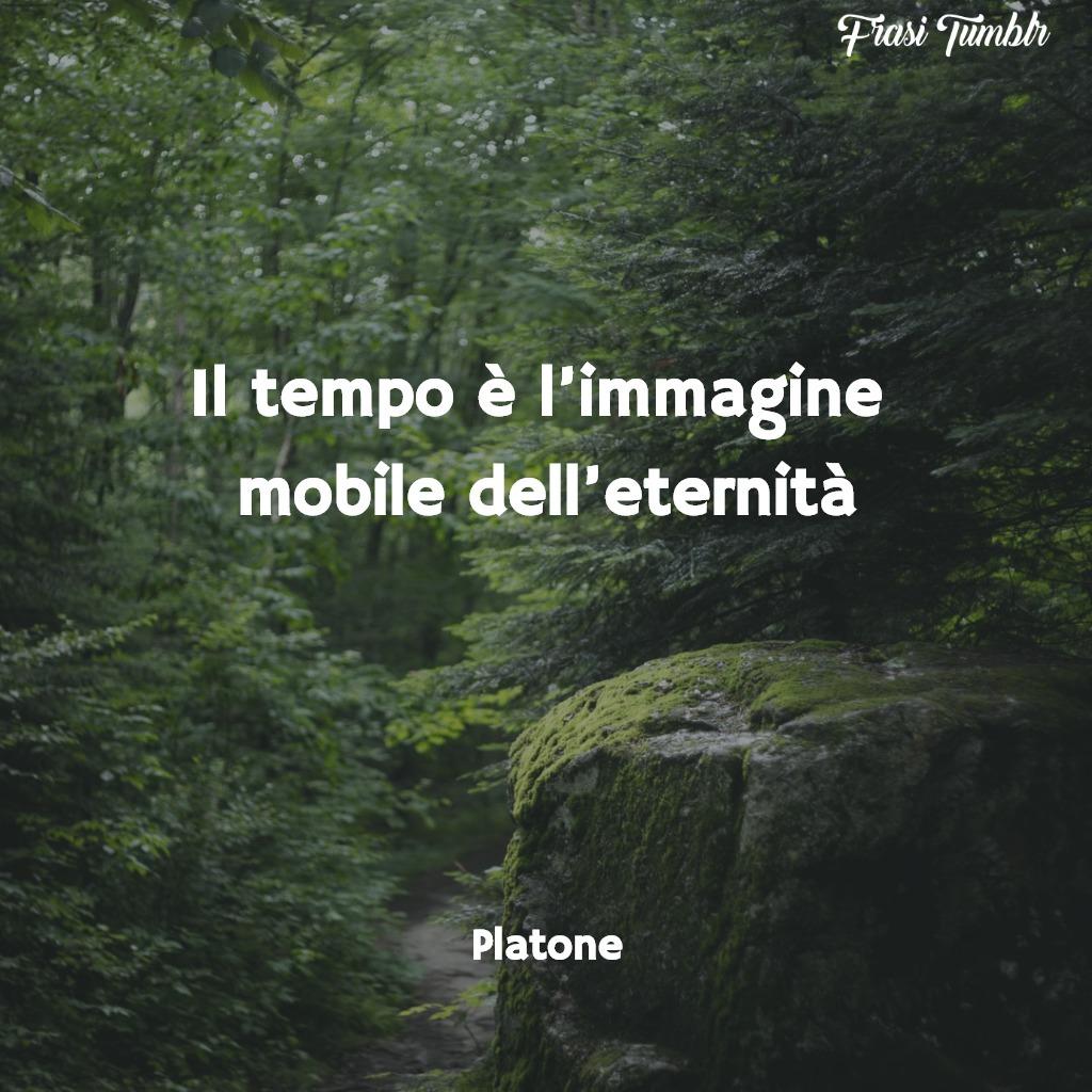 frasi-tempo-passa-immagine-mobile-eternità