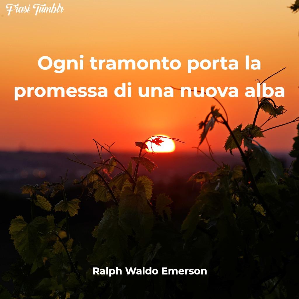 frasi-tramonto-brevi-alba