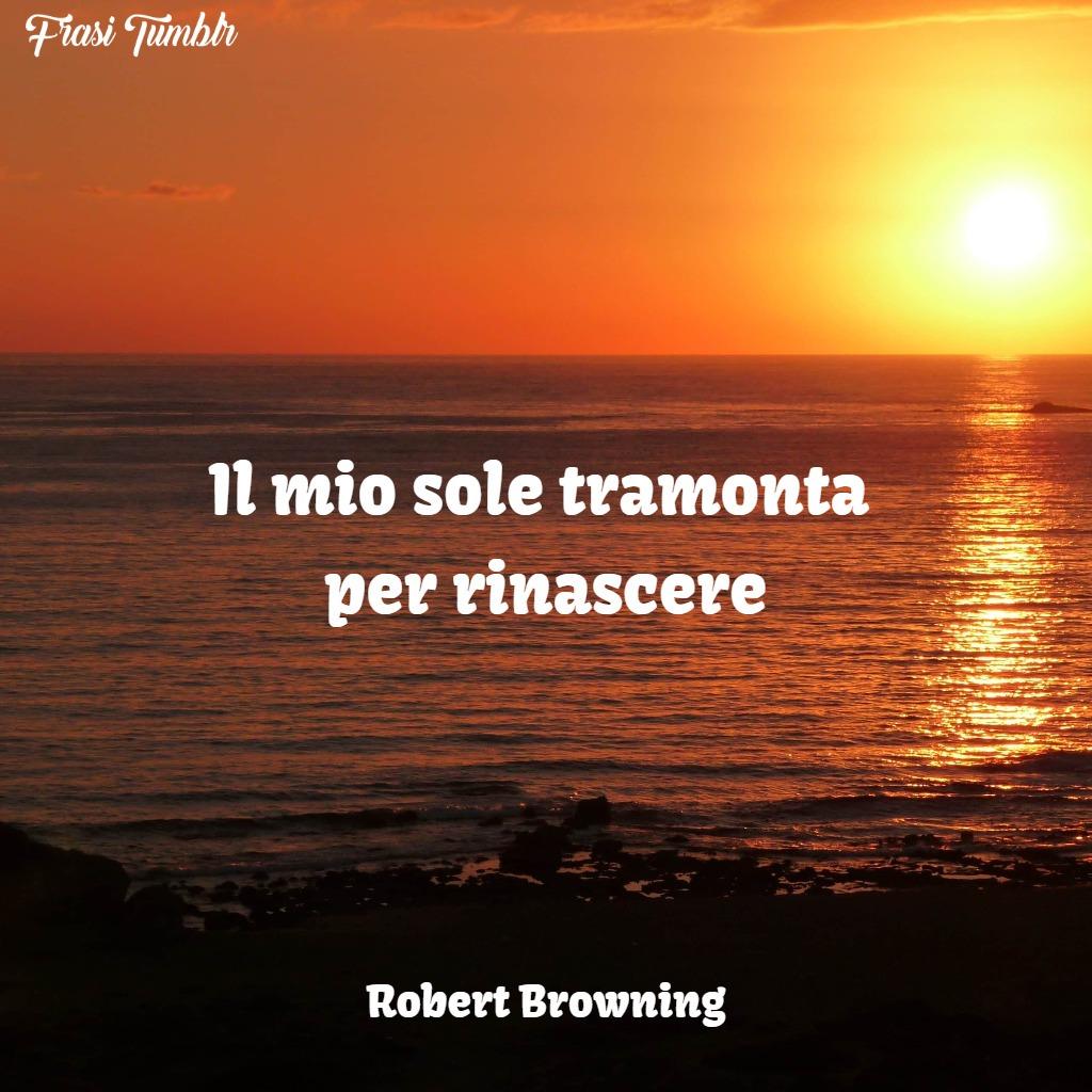 frasi-tramonto-brevi-rinascere