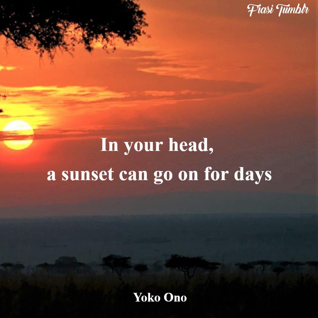 frasi-tramonto-inglese-ogni-giorno