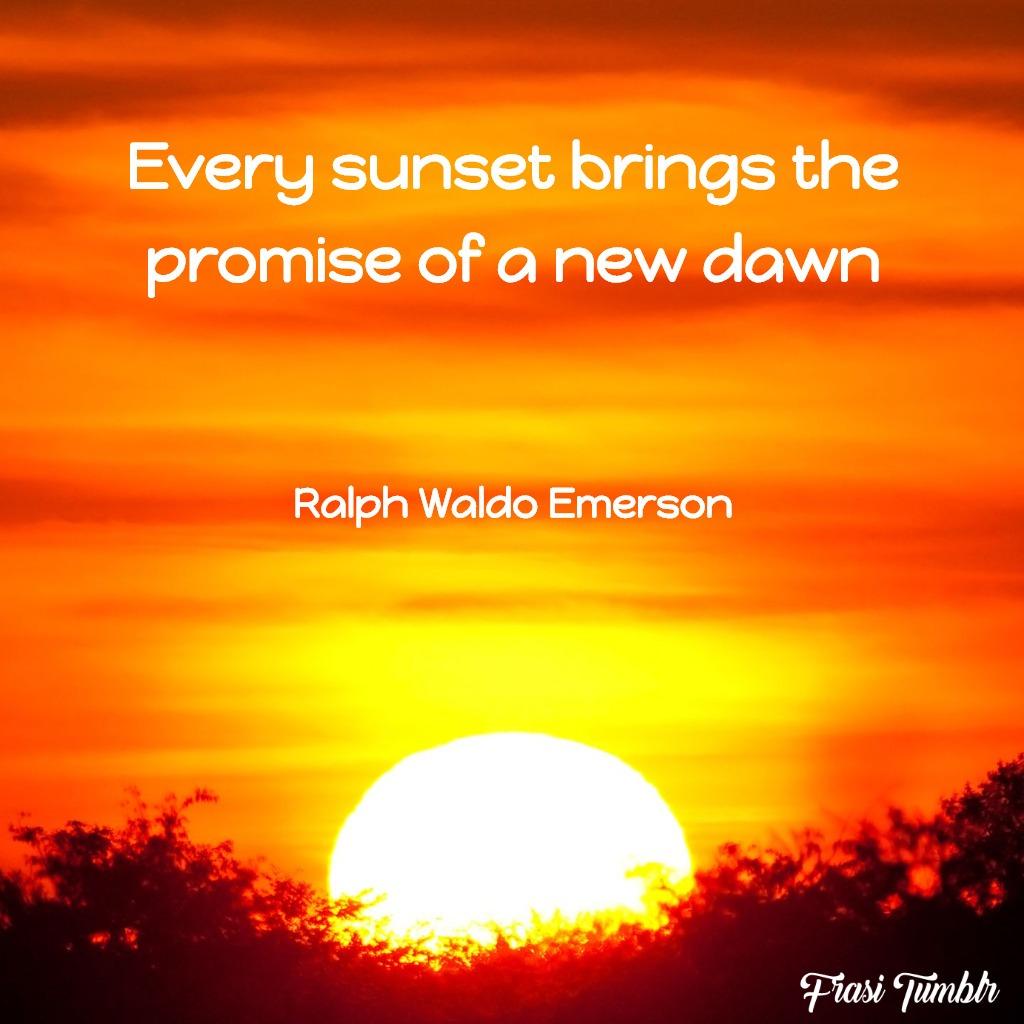 frasi-tramonto-inglese-promessa-alba