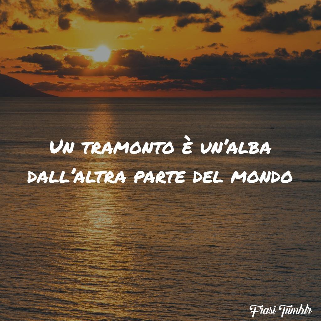 frasi-tramonto-mare-alba-mondo