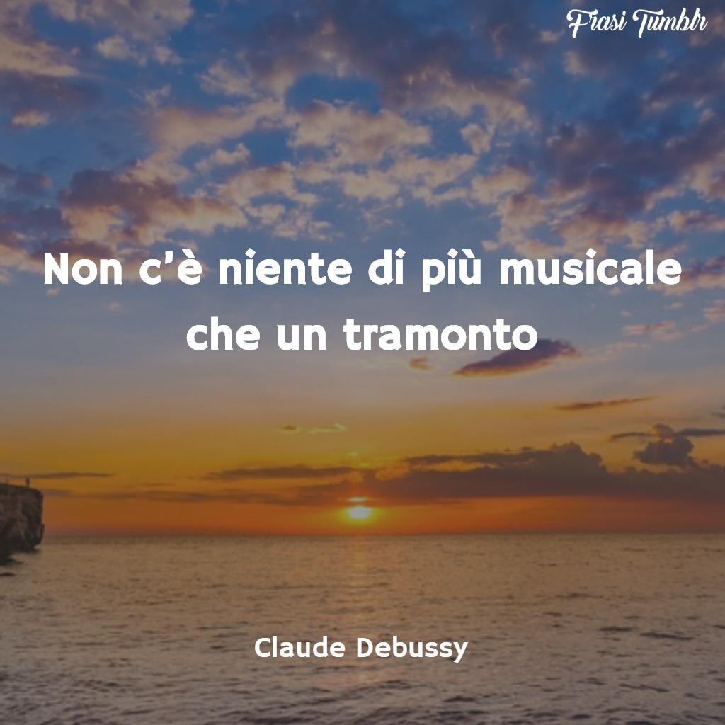 frasi-tramonto-musicale-brevi