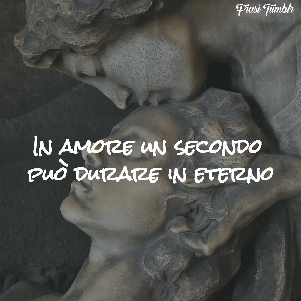 frasi-tristi-amore-secondo-eterno