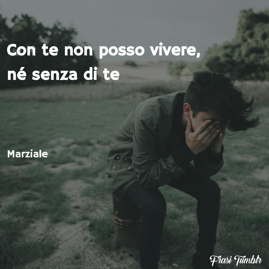 frasi-tristi-amore-vivere