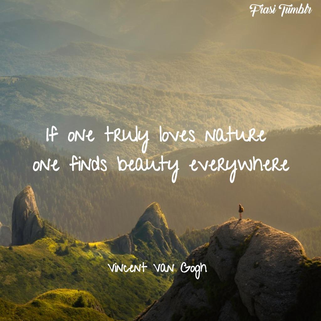 frasi-van-gogh-natura-bellezza