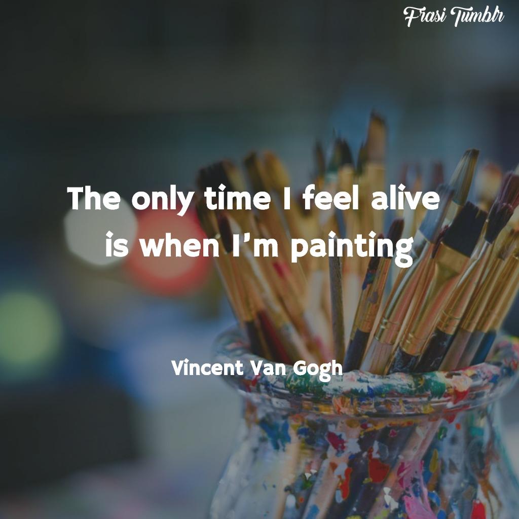 frasi-van-gogh-pittura-vita