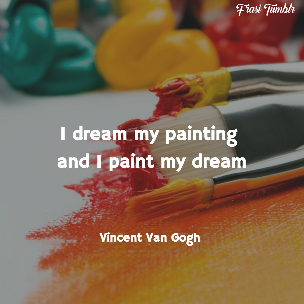 frasi-van-gogh-sogno-pittura