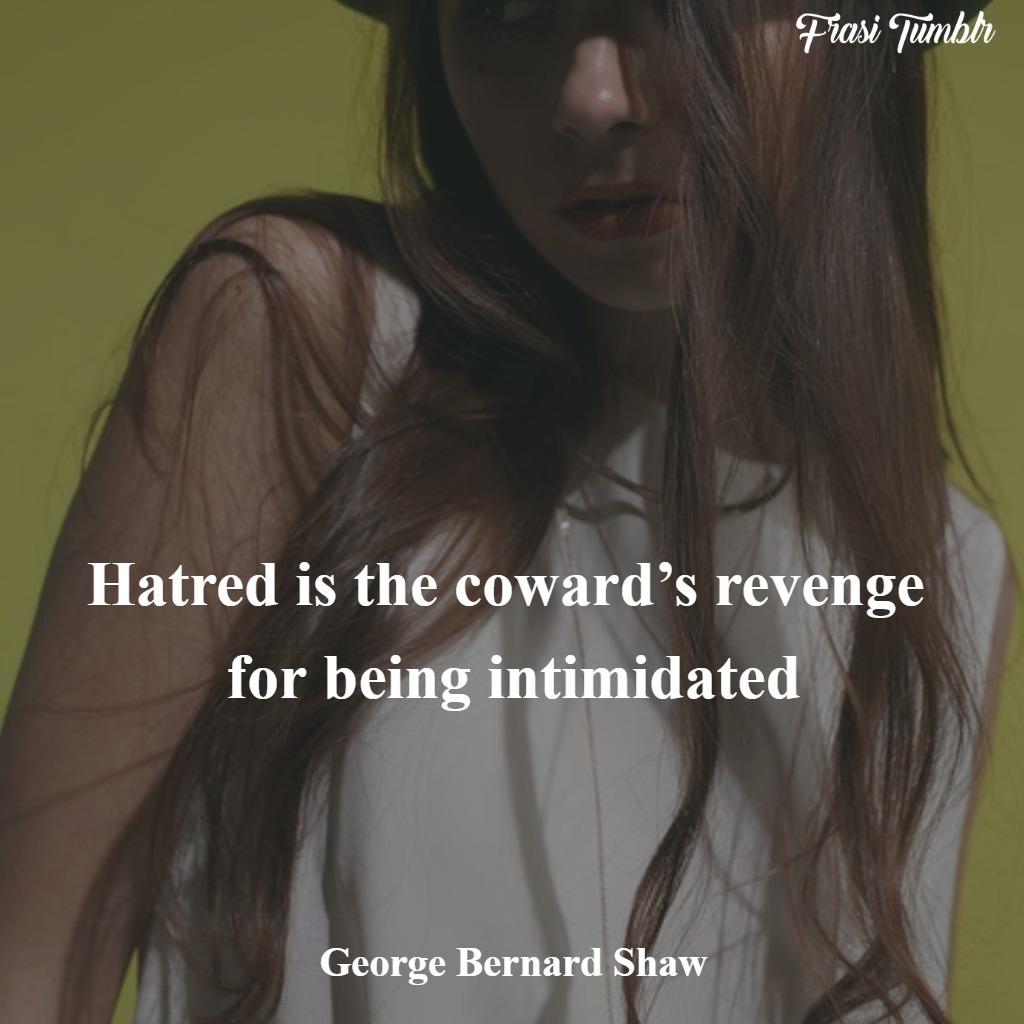 frasi-vendetta-inglese-codardo