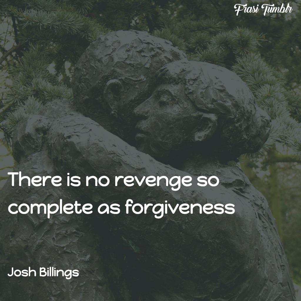 frasi-vendetta-inglese-perdono