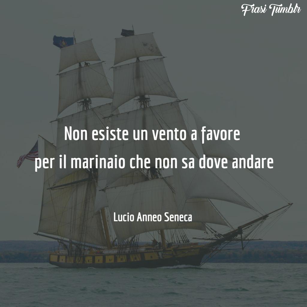 frasi-vento-favore-marinaio-lucio-acceo-seneca-1024x1024
