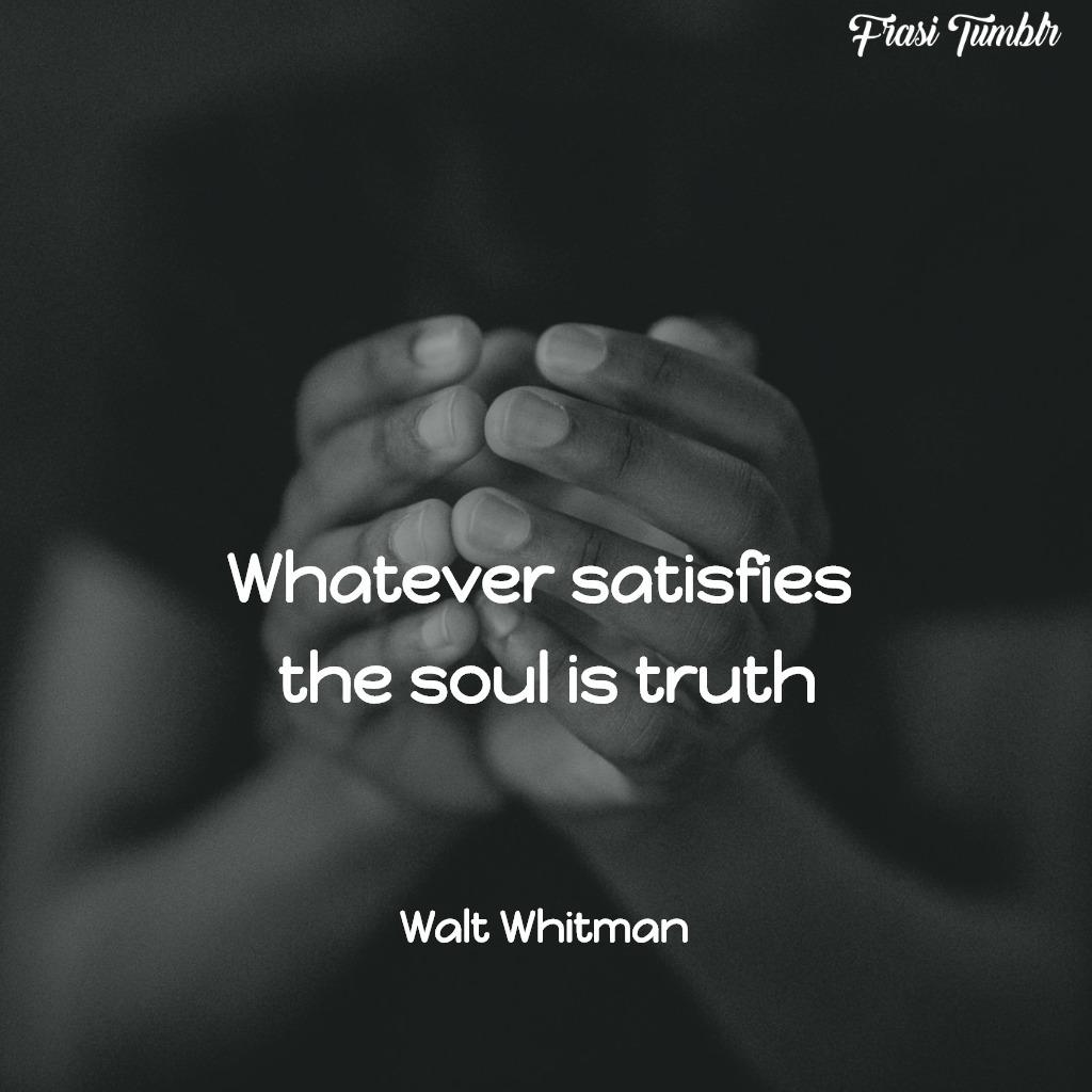 frasi-verità-inglese-anima