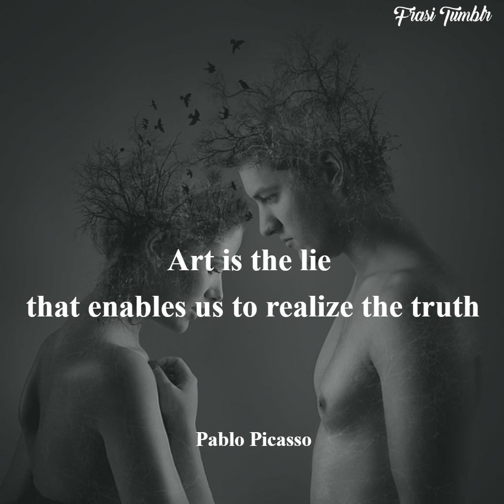 frasi-verità-inglese-arte