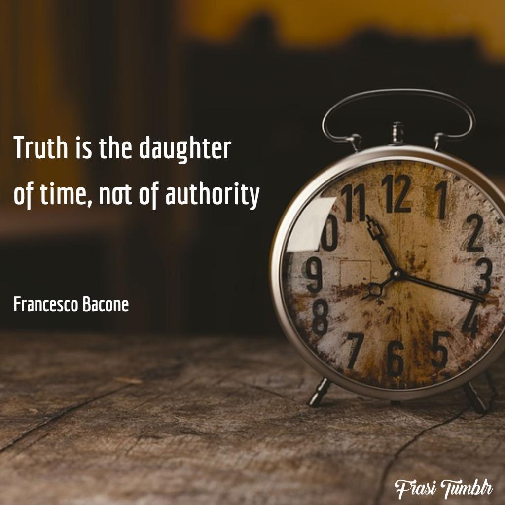 frasi-verità-inglese-autorità