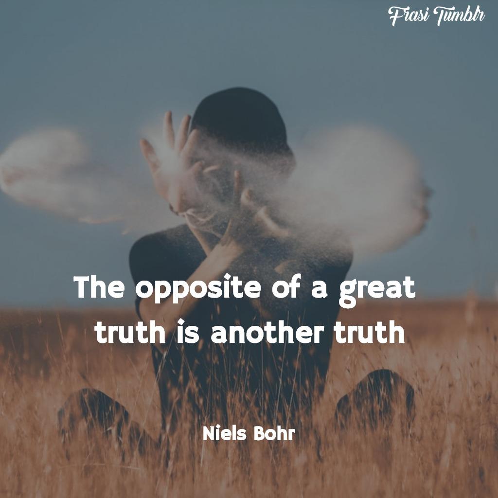 frasi-verità-inglese-grande-verità