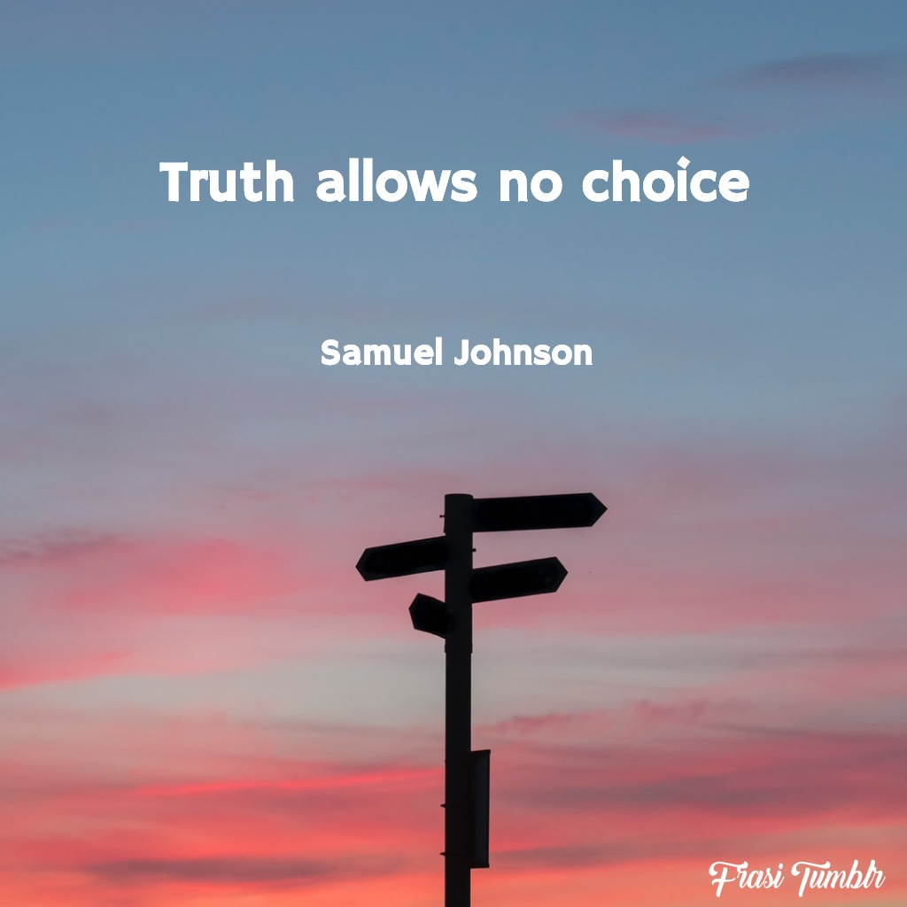 frasi-verità-inglese-scelte