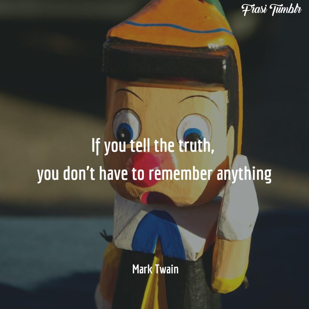frasi-verità-inglese-sempre-ricordare