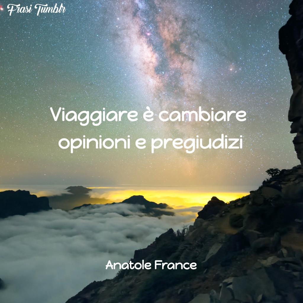 frasi-viaggio-viaggiare-cambiare-opinioni-pregiudizi