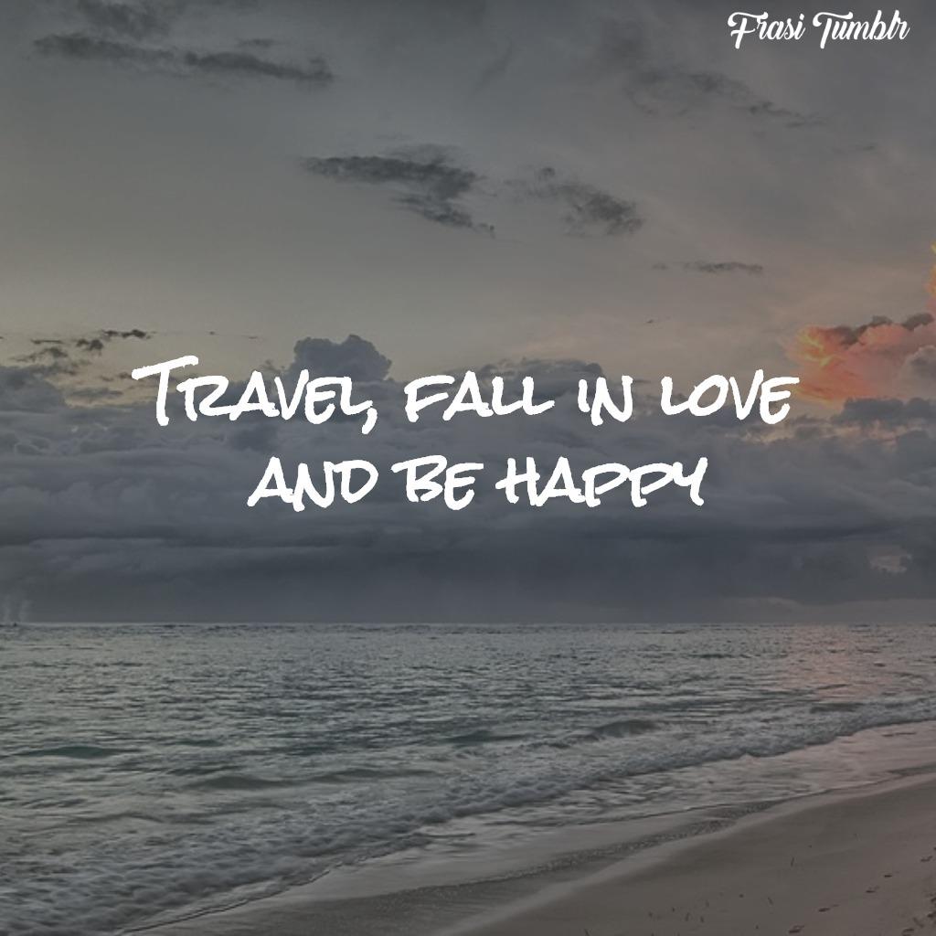 frasi-viaggio-viaggiare-inglese-amore-felicità