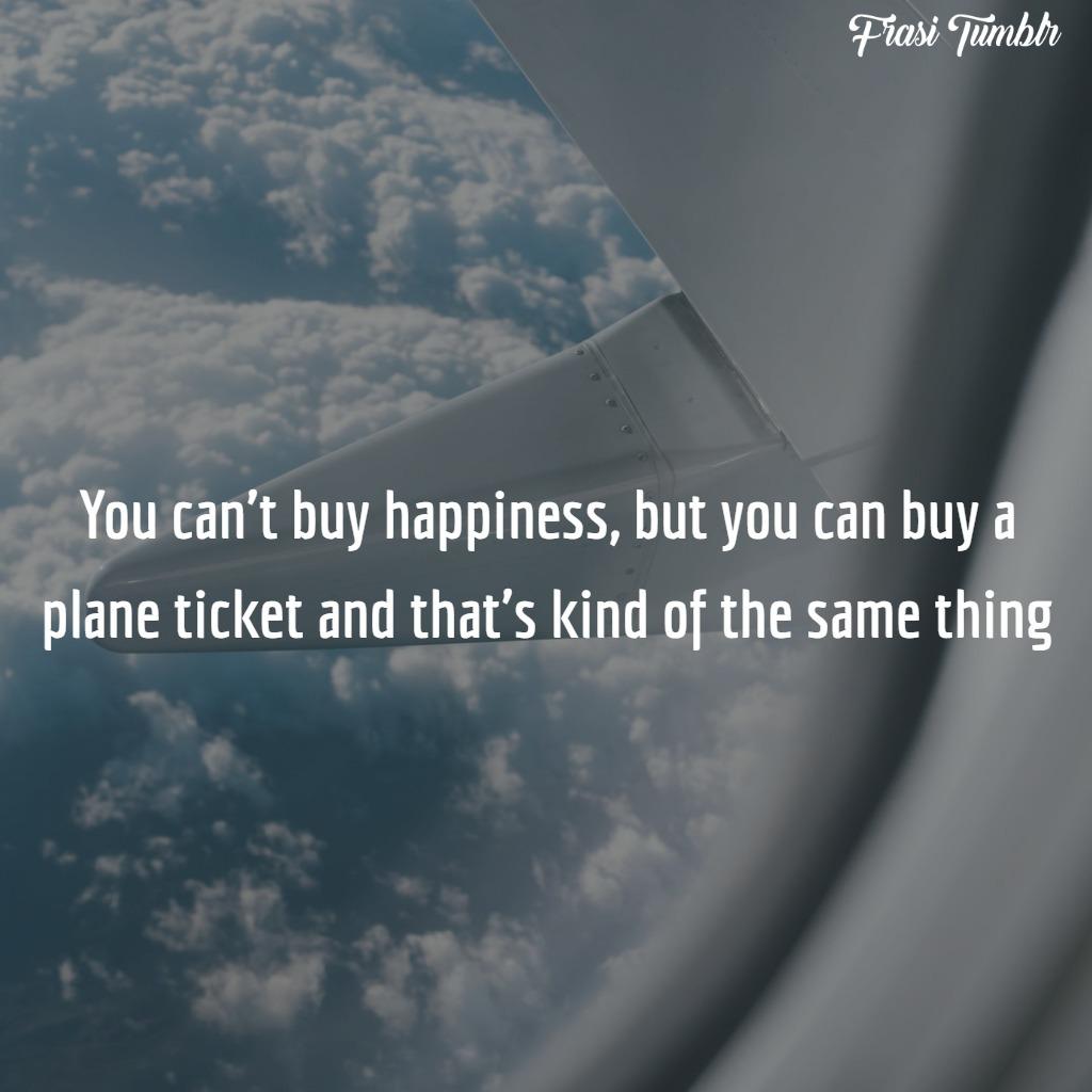 frasi-viaggio-viaggiare-inglese-comprare-felicità