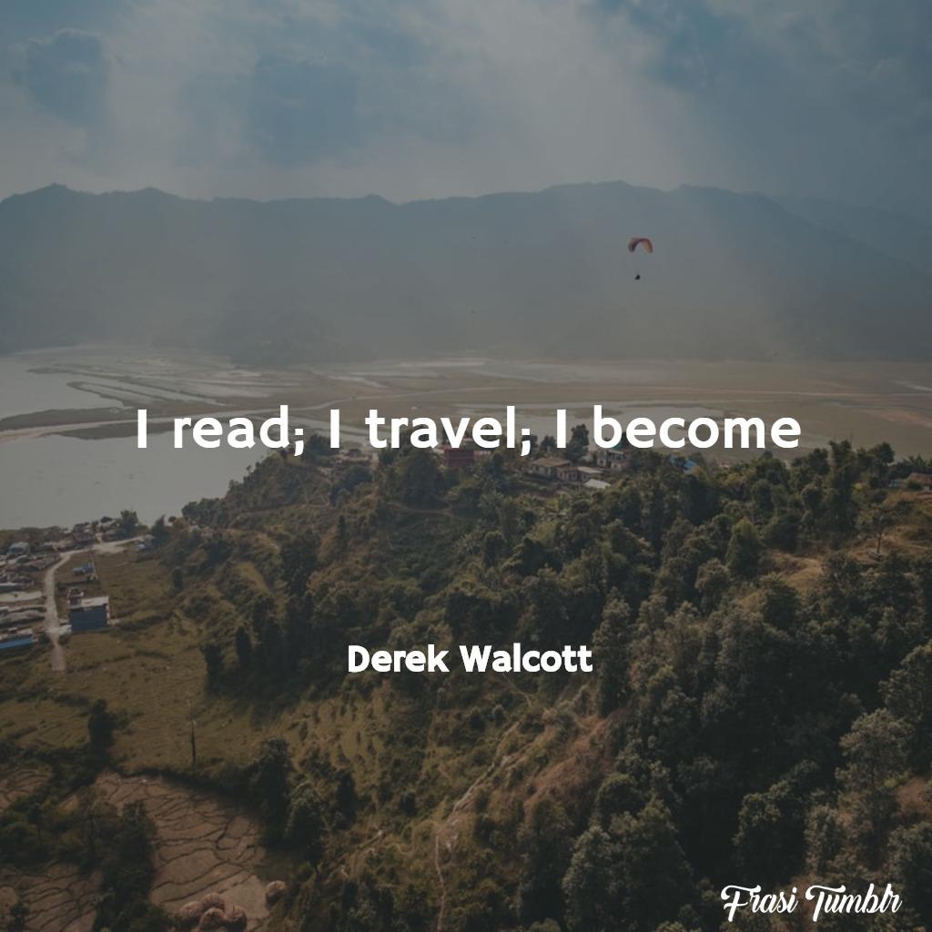 frasi-viaggio-viaggiare-inglese-leggere