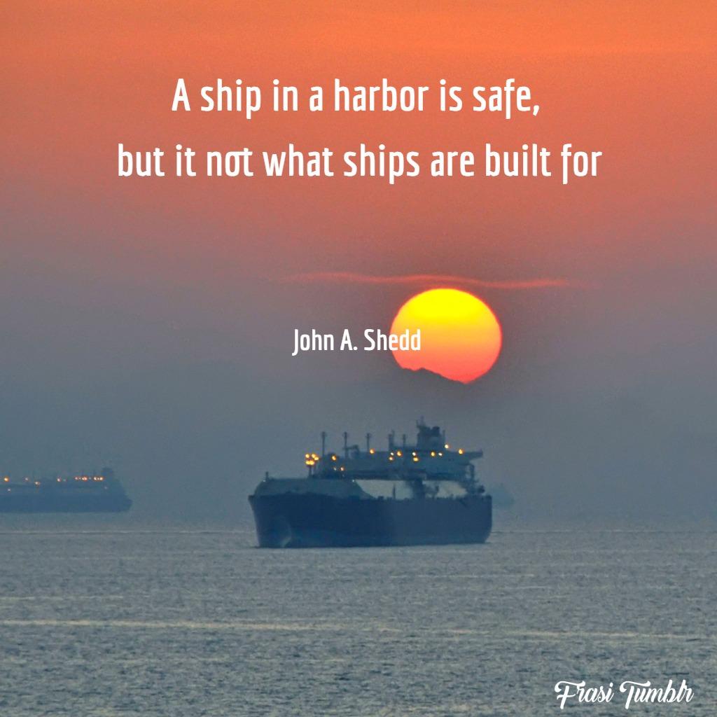 frasi-viaggio-viaggiare-inglese-navi