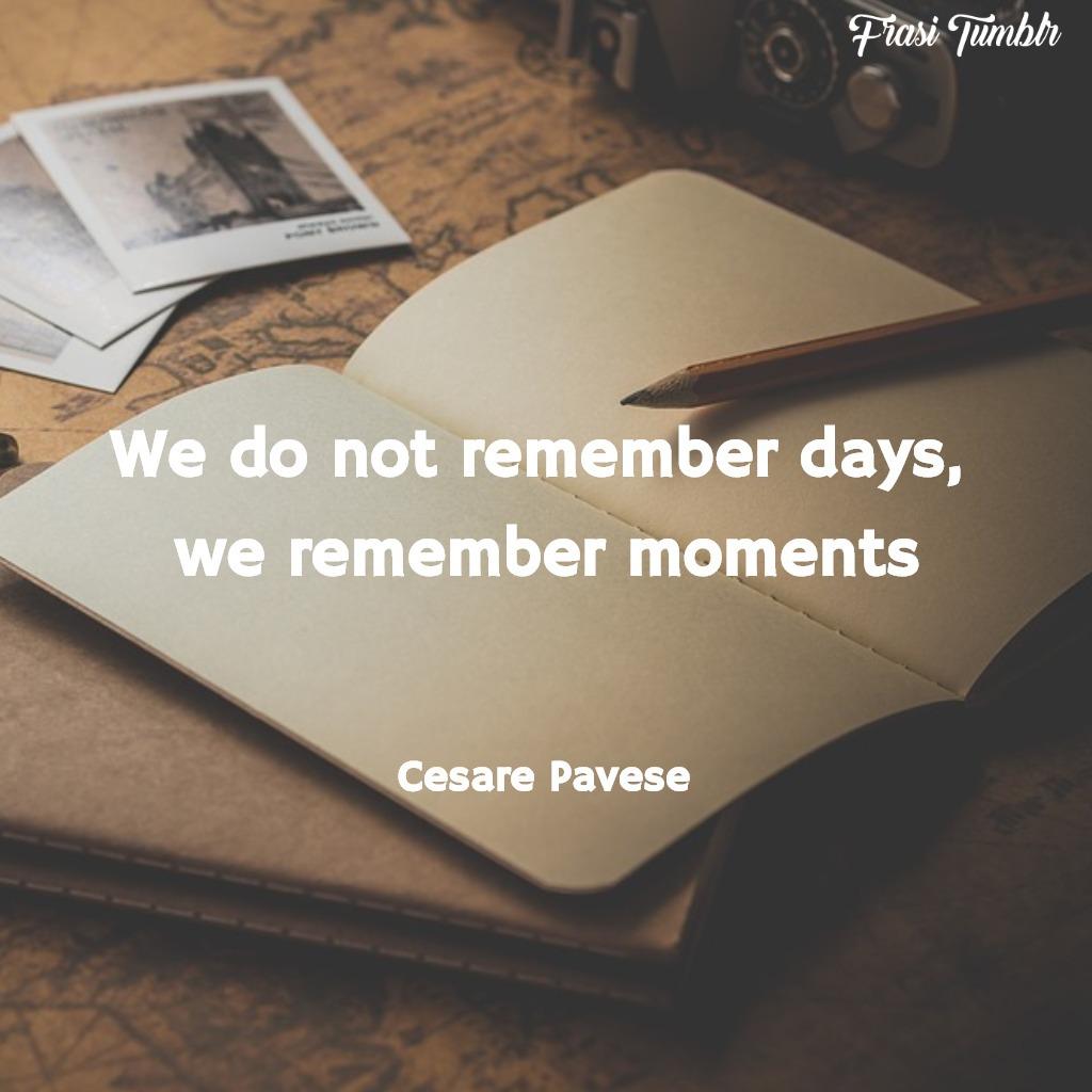 frasi-viaggio-viaggiare-inglese-ricordi