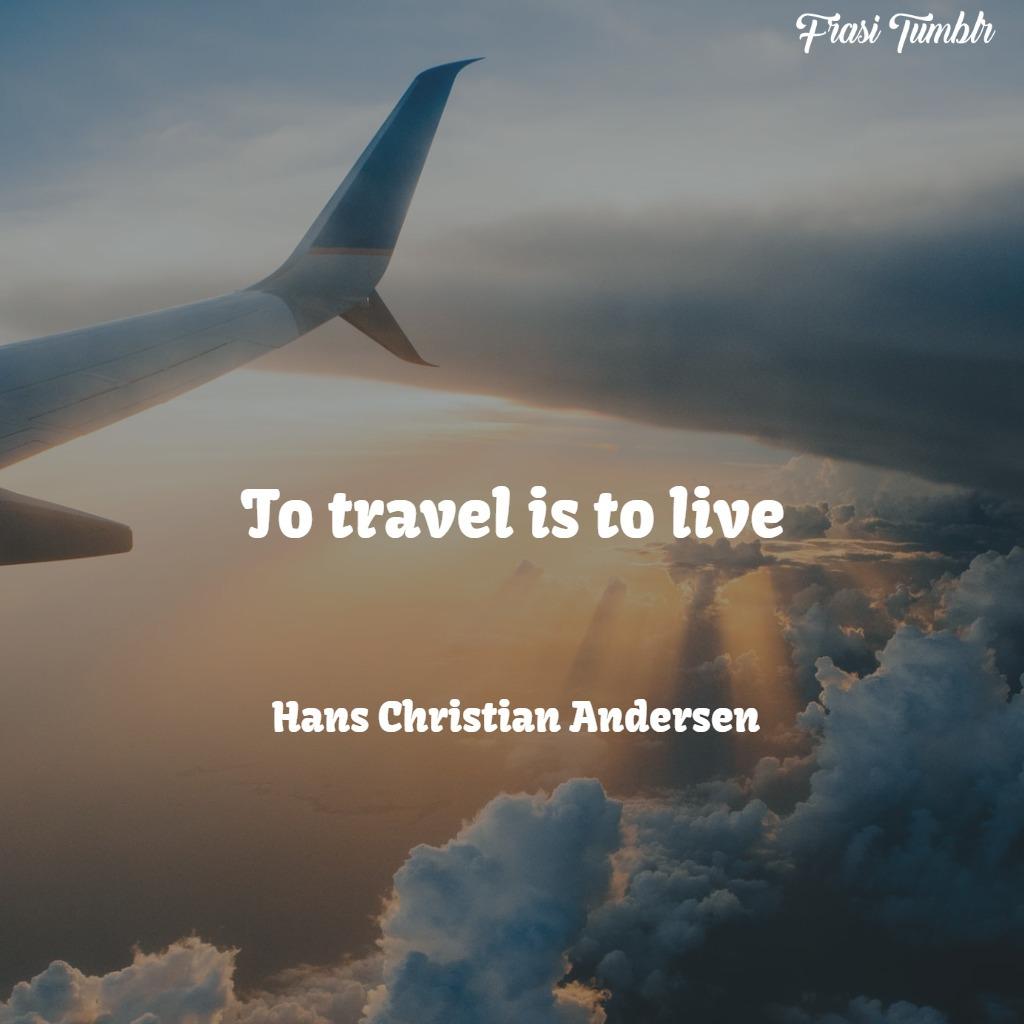 frasi-viaggio-viaggiare-inglese-vita