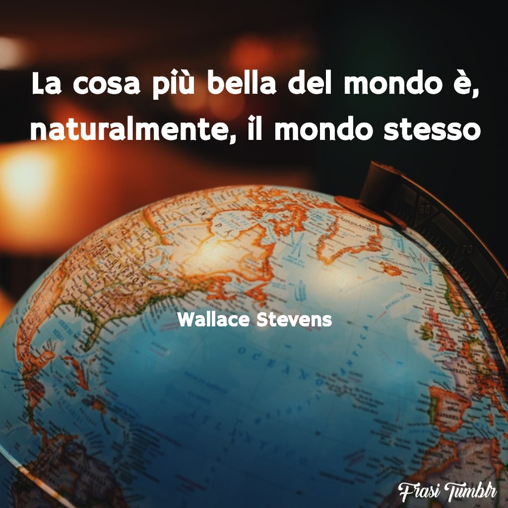 frasi-viaggio-viaggiare-mondo