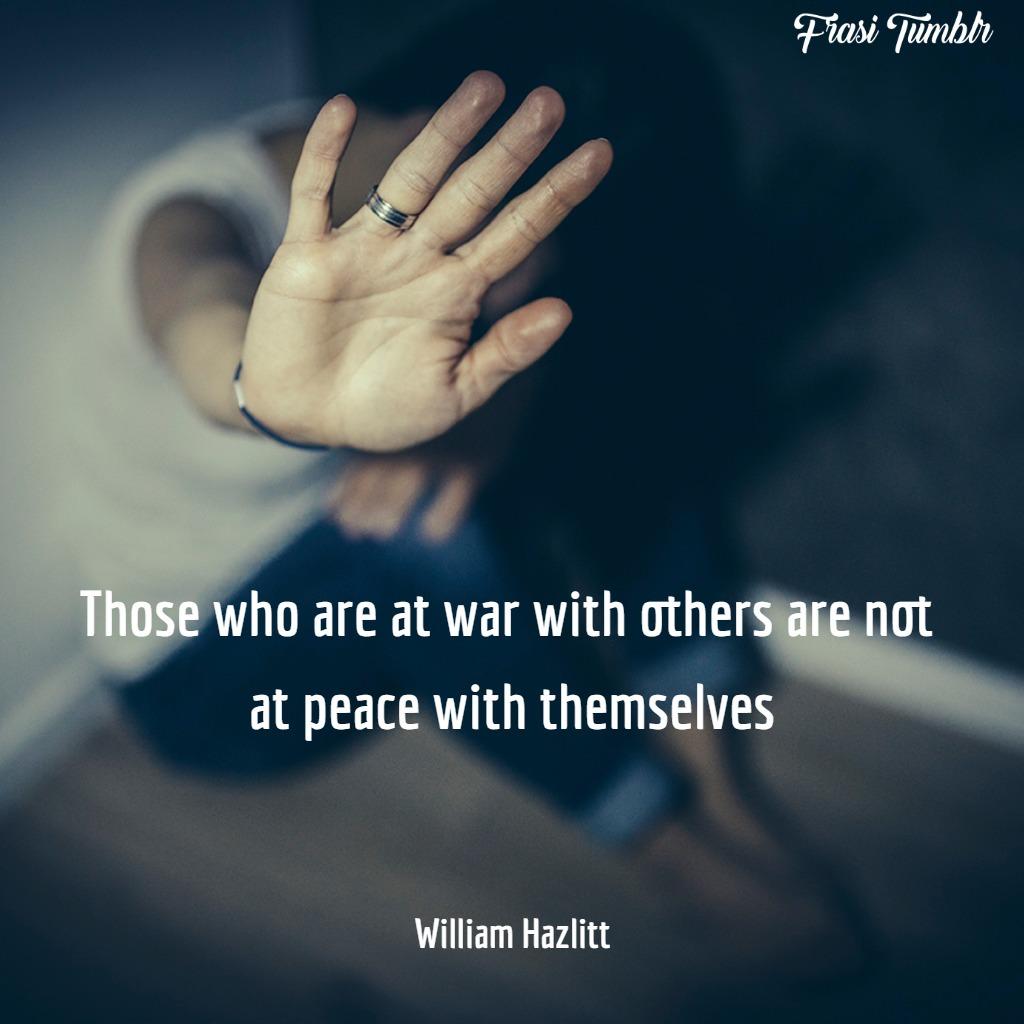 frasi-violenza-non-violenza-inglese-guerra