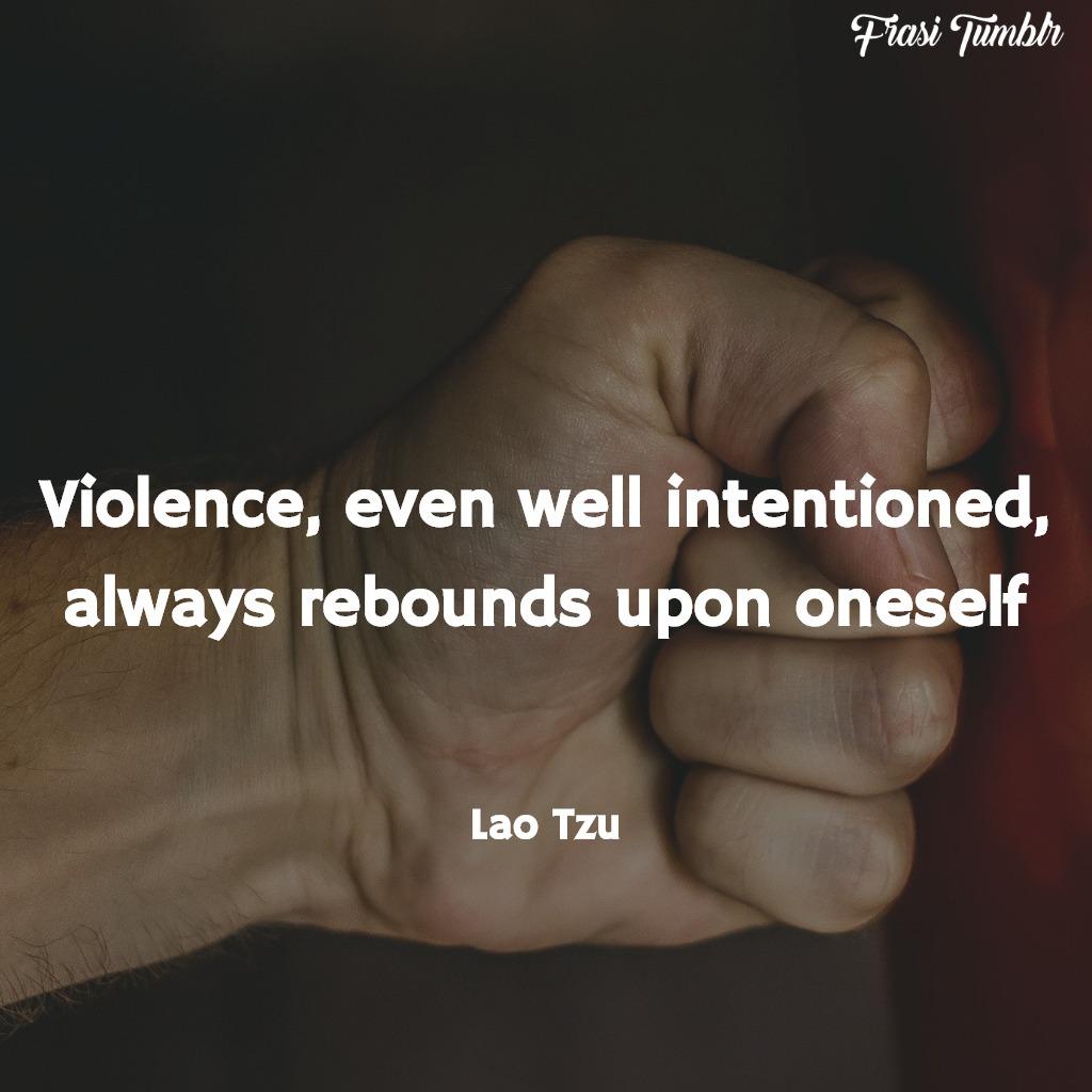 frasi-violenza-non-violenza-inglese-inten