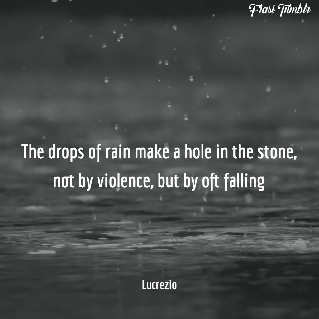frasi-violenza-non-violenza-inglese-pioggia