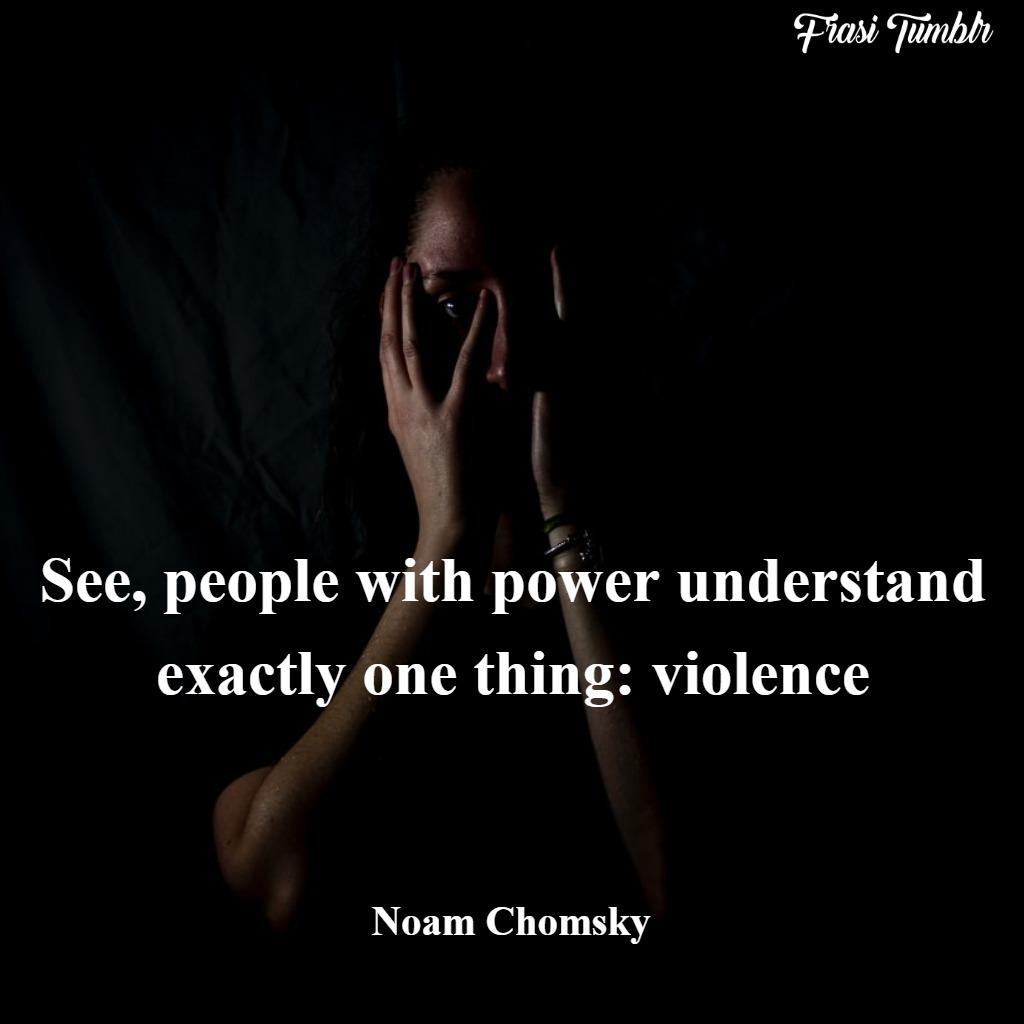 frasi-violenza-non-violenza-inglese-potere