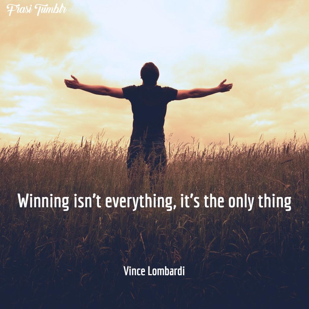frasi-vittoria-inglese-tutto