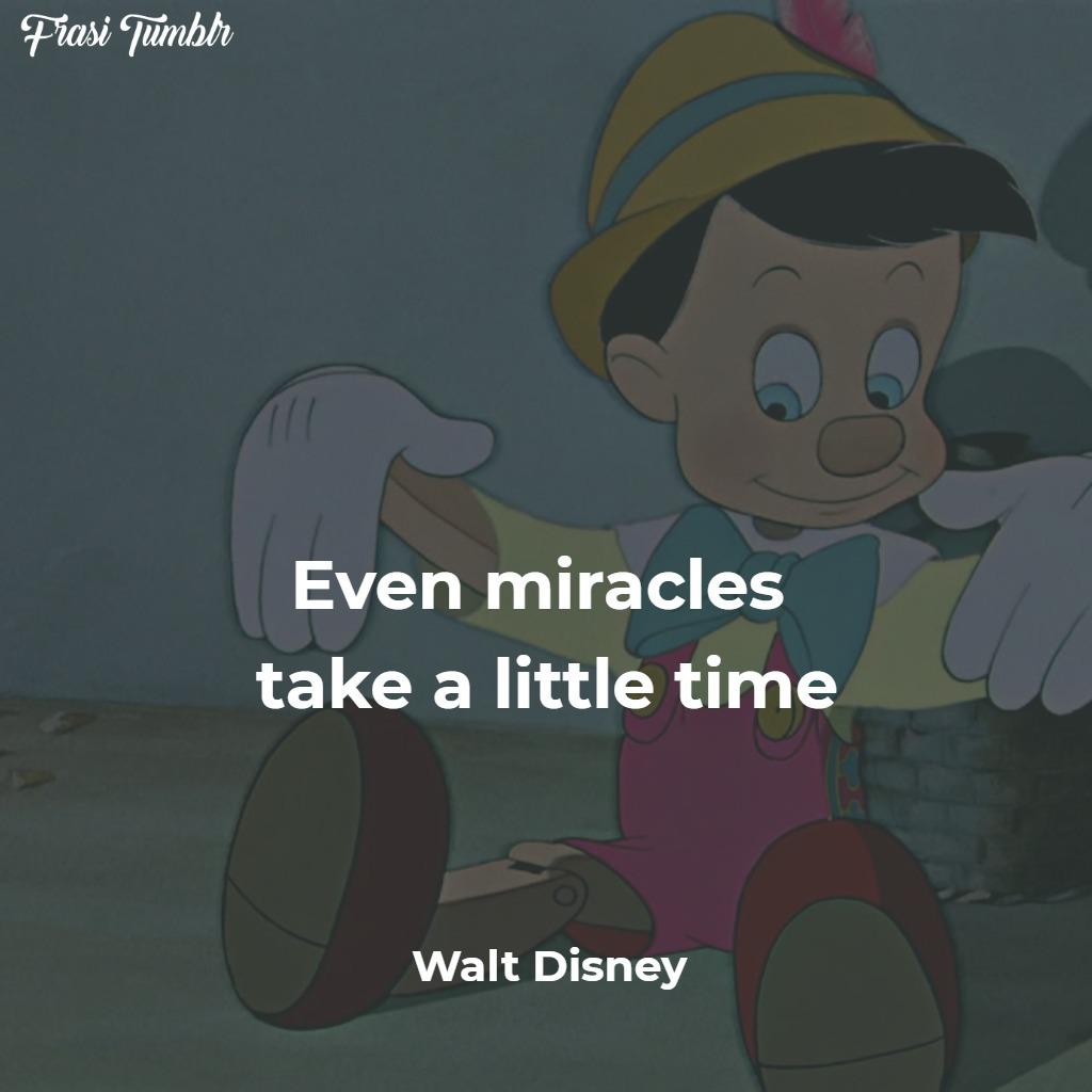 frasi-walt-disney-inglese-miracoli