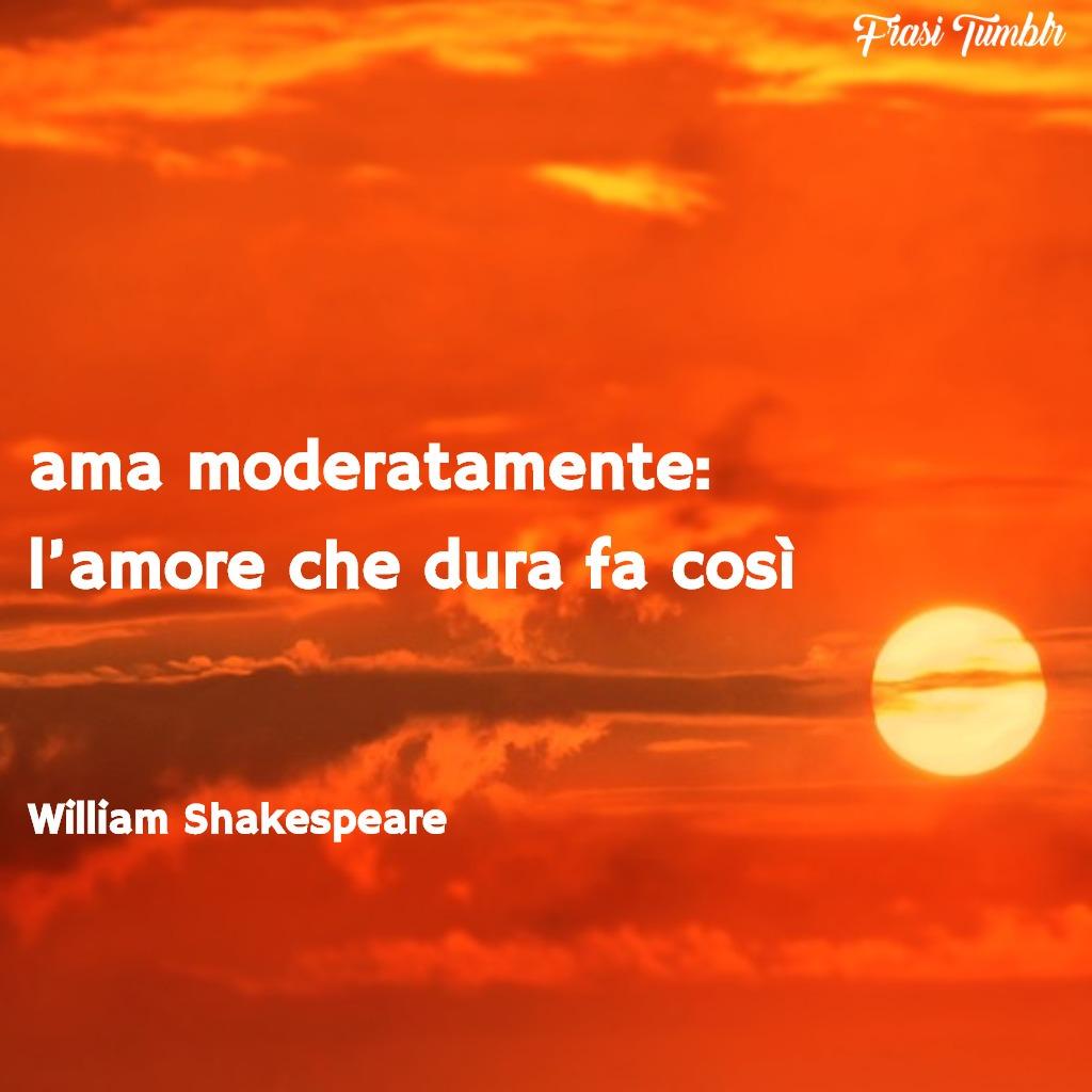 immagini-ama-moderatamente-shakespeare-1024x1024